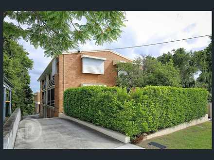 1/393 Annerley Rd Road, Annerley 4103, QLD Unit Photo
