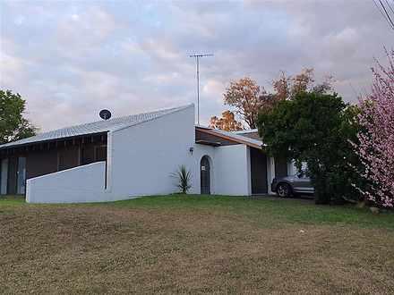 1 Beazley Place, Baulkham Hills 2153, NSW House Photo