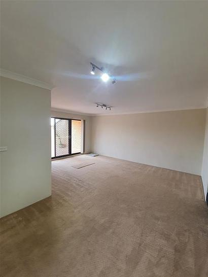 16/344 Pennant Hills  Road, Carlingford 2118, NSW Apartment Photo