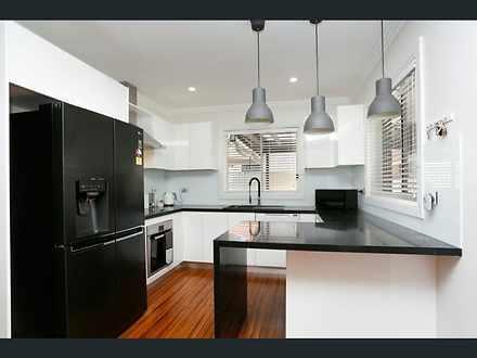 71A Mcmahon Road, Yagoona 2199, NSW House Photo