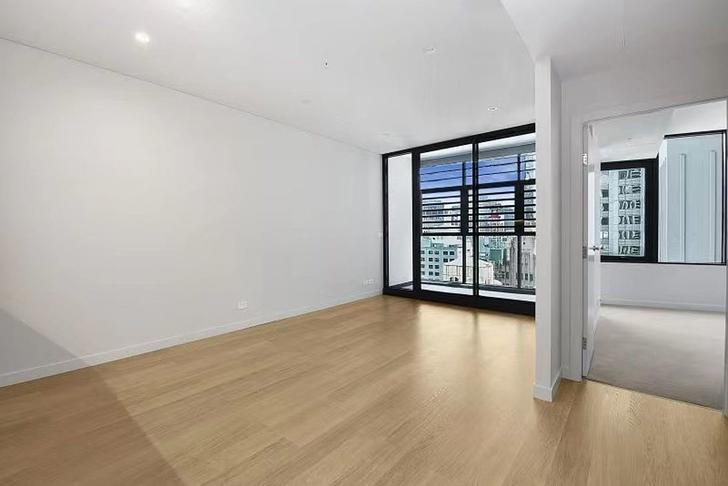 1603/38 York Street, Sydney 2000, NSW Apartment Photo