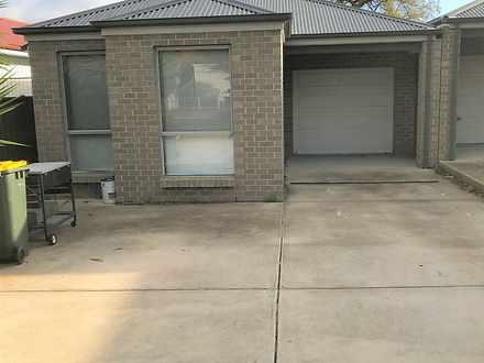 24 Markham Avenue, Enfield 5085, SA House Photo