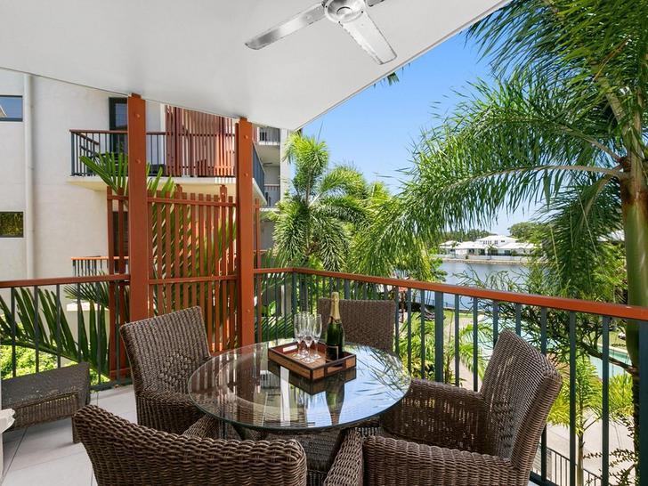 222-26 Trinity Beach Road, Trinity Beach 4879, QLD Apartment Photo