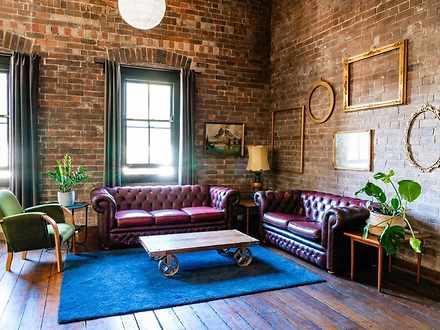 13 Fitzroy Street, Newtown 2042, NSW Apartment Photo