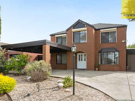 18 Dulcify Court, Keilor Downs 3038, VIC House Photo