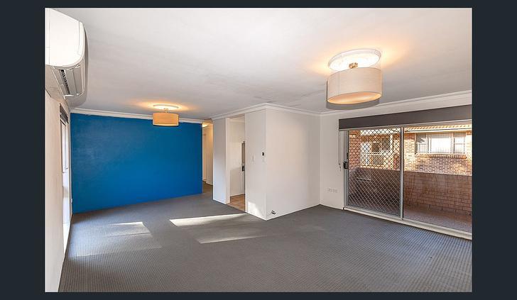 Ross Street, North Parramatta 2151, NSW Unit Photo