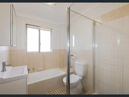Bathroom 1630818014 thumbnail