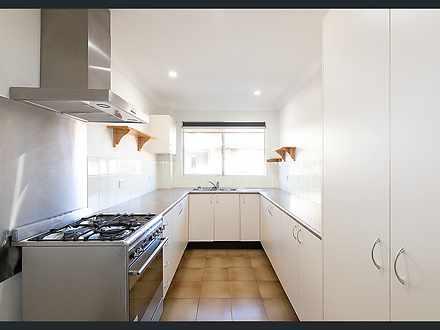 Kitchen 1630818014 thumbnail