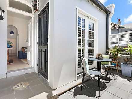 13 Mullens Street, Balmain 2041, NSW House Photo