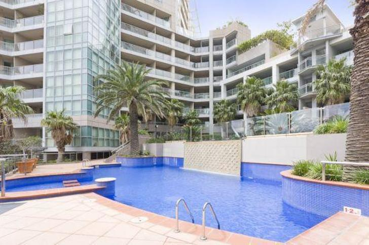 818/2A Help Street, Chatswood 2067, NSW Apartment Photo