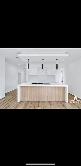 Blairmont  Crescent, Tarneit 3029, VIC House Photo