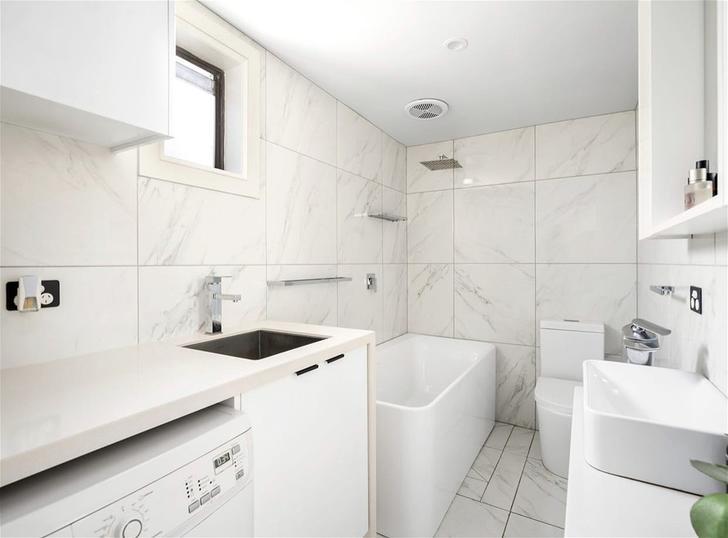 42 Corrigan Avenue, Brooklyn 3012, VIC House Photo