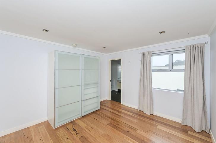 27/138 Mounts Bay Road, Perth 6000, WA Apartment Photo