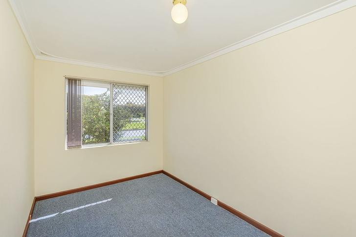 21A Chaffer Street, Morley 6062, WA Duplex_semi Photo
