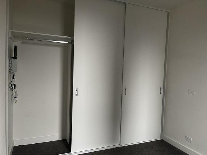 1203/81 A'beckett Street, Melbourne 3000, VIC Apartment Photo
