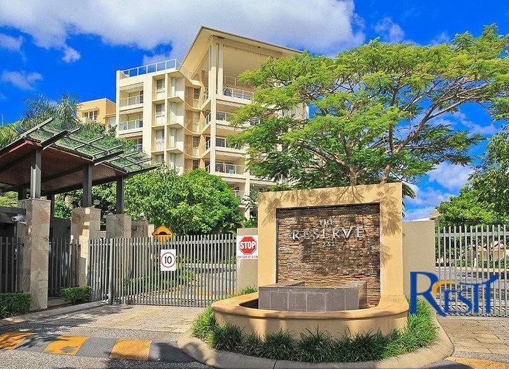 791/251 Varsity Parade, Varsity Lakes 4227, QLD Apartment Photo