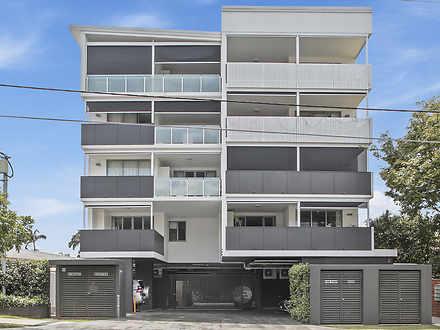 201/62 Primrose Street, Sherwood 4075, QLD Apartment Photo