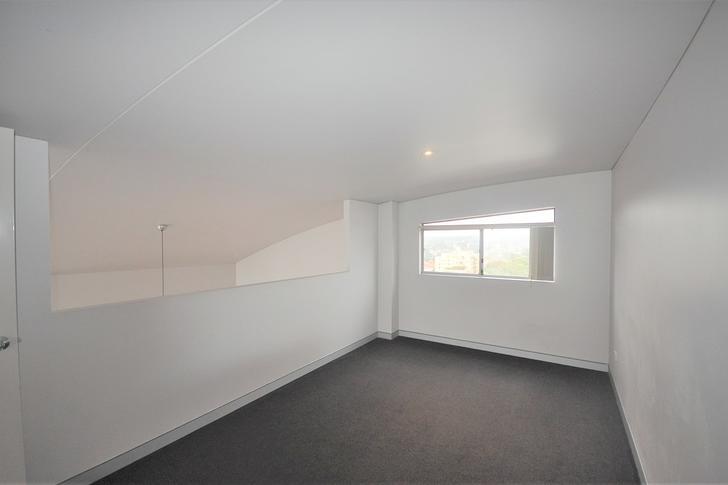38/400 Chapel Road, Bankstown 2200, NSW Unit Photo