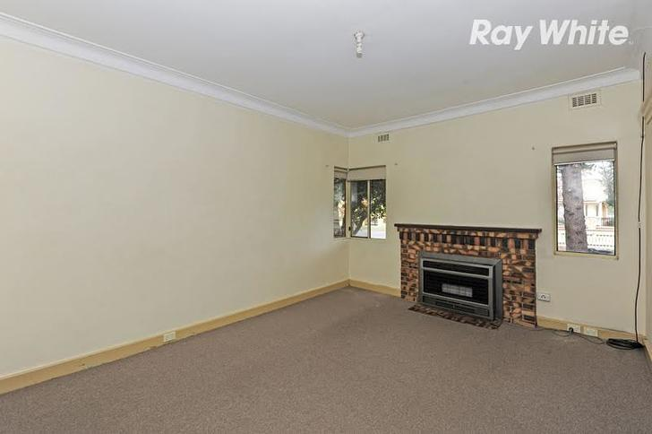 30A Hazel Grove, Pascoe Vale 3044, VIC House Photo