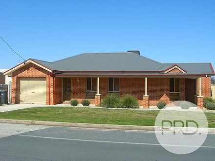 551 Buchhorn Street, Lavington 2641, NSW House Photo