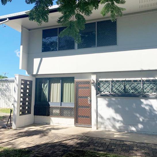 4 Neptune Road, Kirwan 4817, QLD House Photo