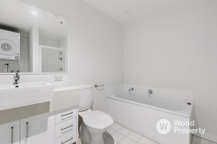 303/157 Fitzroy Street, St Kilda 3182, VIC Apartment Photo