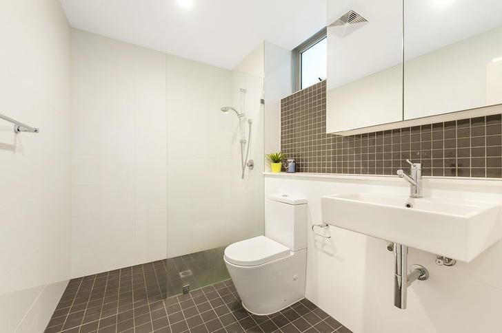 B703/359 Illawarra Road, Marrickville 2204, NSW Apartment Photo