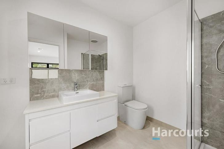 2/1768 Ferntree Gully Road, Ferntree Gully 3156, VIC Townhouse Photo