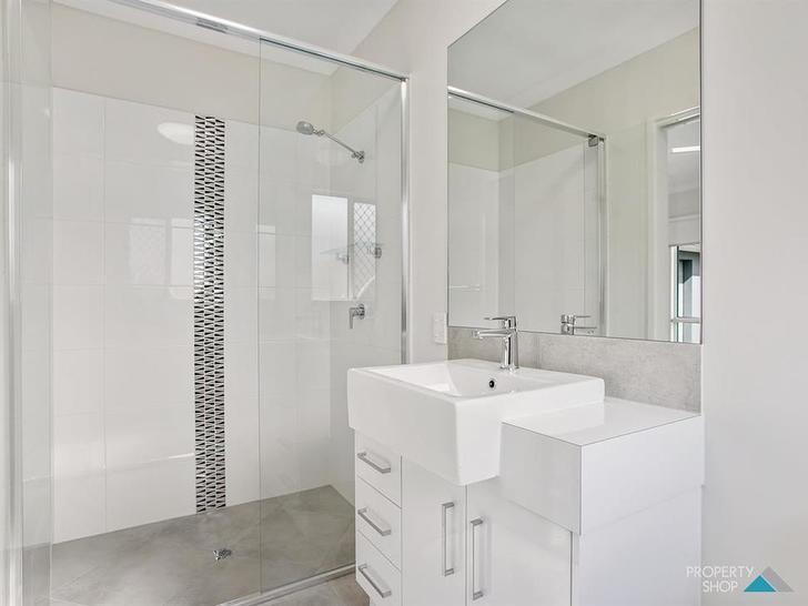 Trinity Park 4879, QLD Duplex_semi Photo