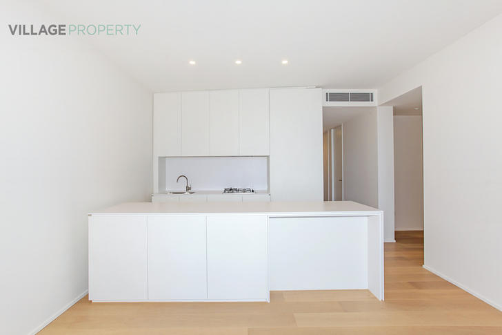 1306/6 Grove Street, Dulwich Hill 2203, NSW Apartment Photo