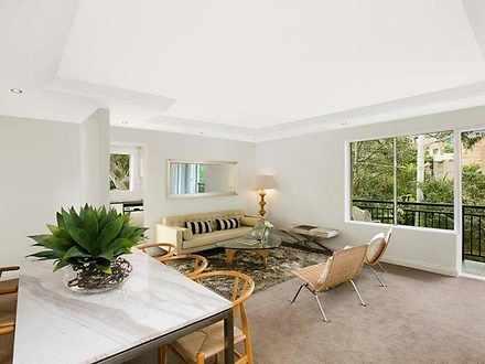 2/31 Belmont Avenue, Wollstonecraft 2065, NSW Apartment Photo