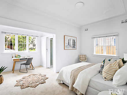2/41 Glenayr Avenue, North Bondi 2026, NSW Apartment Photo