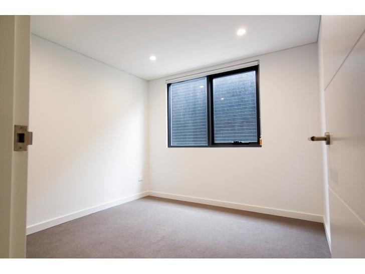 10/548-568 Canterbury Road, Campsie 2194, NSW Apartment Photo