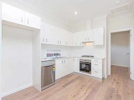 1A Maclaurin Avenue, East Hills 2213, NSW Unit Photo