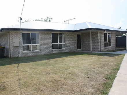32A Royston Street, Kilcoy 4515, QLD House Photo