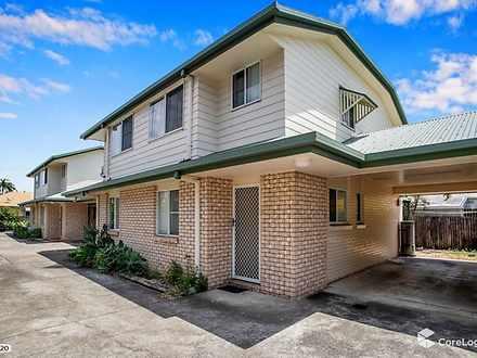 3/90 Milton Street, Mackay 4740, QLD House Photo
