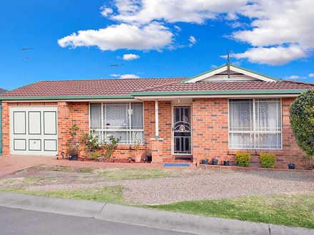 5/114 Armitage Drive, Glendenning 2761, NSW House Photo