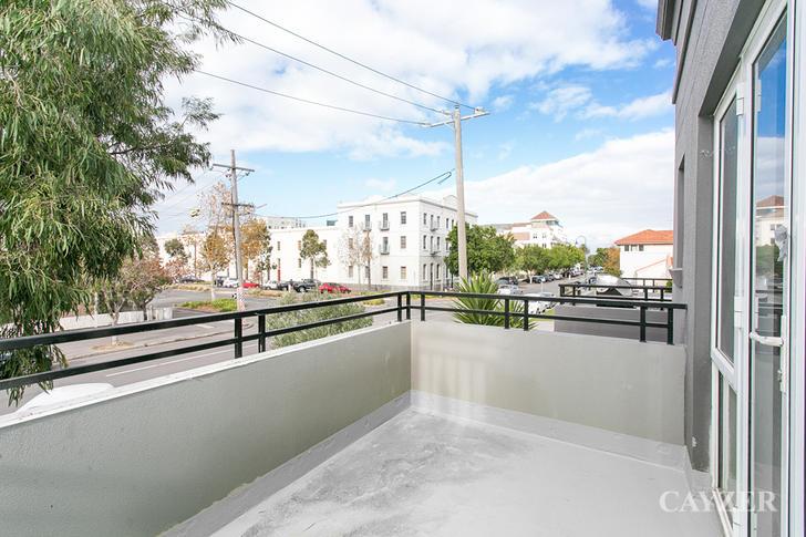 4/33 Princes Street, Port Melbourne 3207, VIC Apartment Photo