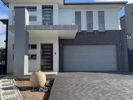 6 Smokebush Avenue, Leppington 2179, NSW House Photo