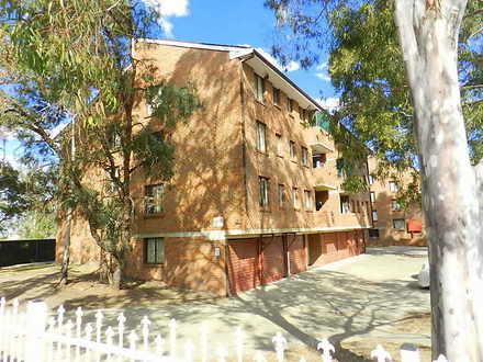 1/342 Woodstock Avenue, Mount Druitt 2770, NSW Unit Photo