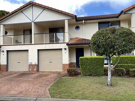 7/8 Deason Street, Sunnybank 4109, QLD Townhouse Photo