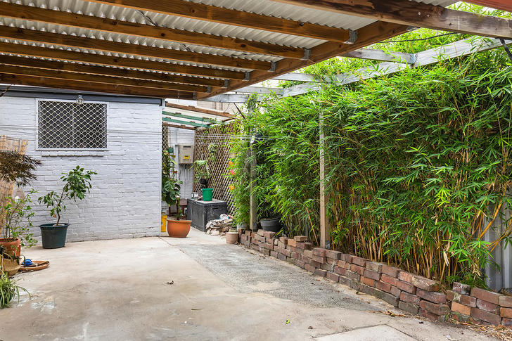 55 Gibson Street, Cooks Hill 2300, NSW Terrace Photo