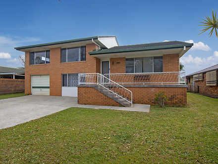 43 Teven Road, Alstonville 2477, NSW House Photo