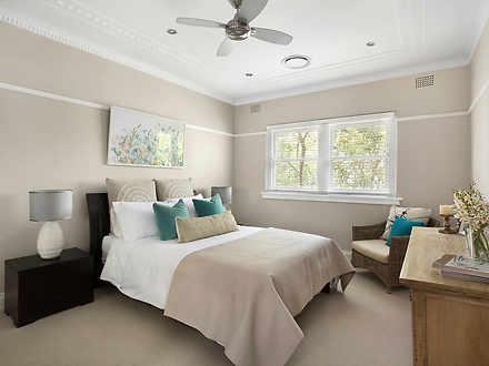 5/8 Hampden Avenue, Cremorne 2090, NSW Apartment Photo