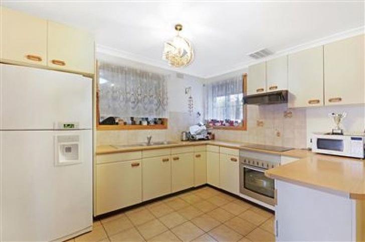 27 Murphy Avenue, Liverpool 2170, NSW House Photo