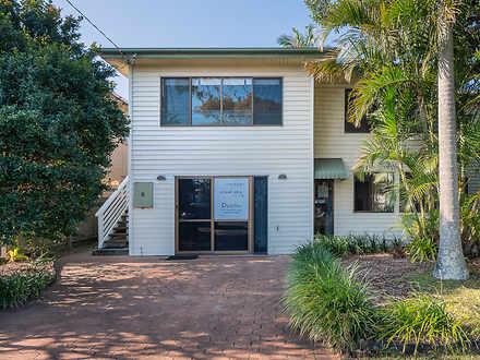 3A Bentinck Street, Ballina 2478, NSW House Photo