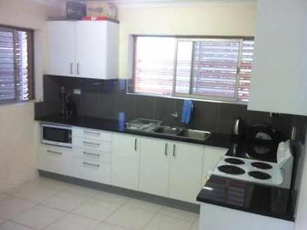A539732e544f3abf1de05a1f mydimport 1619512191 hires.25623 kitchen 1630887141 thumbnail