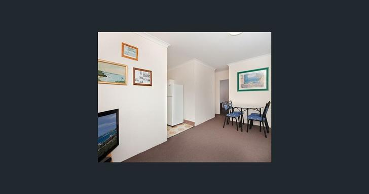 3/598 Boundary Street, Spring Hill 4000, QLD House Photo