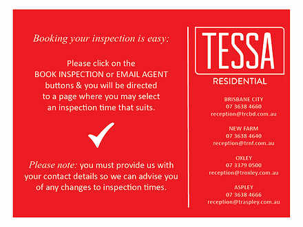 Ccf46d5671e50b2038037c97 mydimport 1619512191 hires.9598 bookinspectionjpg 1630887144 thumbnail