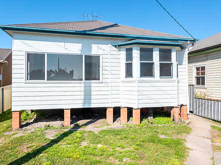 80 Georgetown Road, Georgetown 2298, NSW House Photo